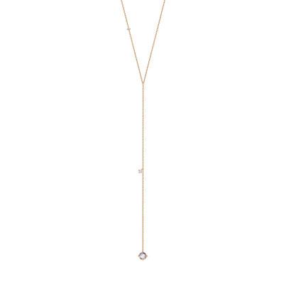 naszyjnik-złoty-z-diamentami-i-kamieniem-księżycowym-cassiopeia-1