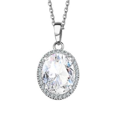 jubilé-zawieszka-z-białego-złota-z-diamentami-i-topazem-1