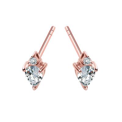 kolczyki-z-różowego-złota-z-diamentami-i-topazami-1
