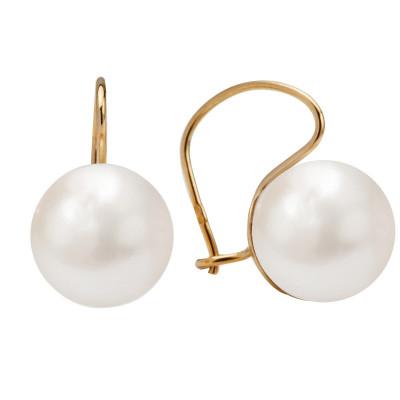 kolczyki-złote-z-perłami-namiko-1
