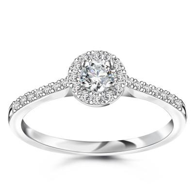 metropolitan-pierścionek-platynowy-z-diamentami-1
