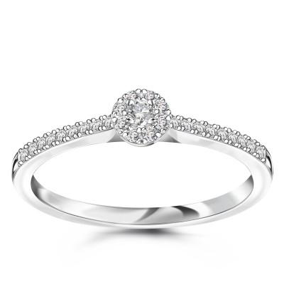 metropolitan-pierścionek-z-białego-złota-z-diamentami-1