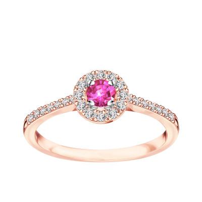 pierścionek-z-różowego-złota-z-różowym-szafirem-i-diamentami-metropolitan-1