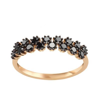 pierścionek-złoty-z-czarnymi-diamentami-midnight-1