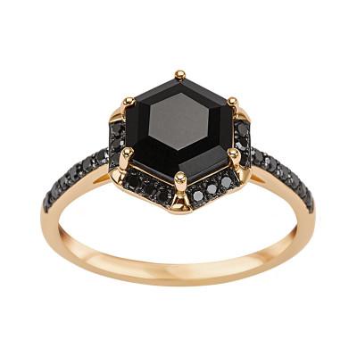 pierścionek-złoty-z-czarnymi-diamentami-i-onyksem-midnight-1