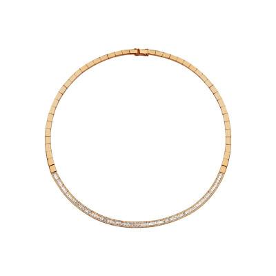 naszyjnik-złoty-z-diamentami-i-topazami-1