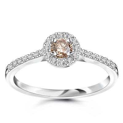 pierścionek-platynowy-z-diamentami-metropolitan-1