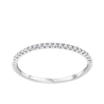 pierścionek-z-białego-złota-z-diamentami-yes-rings-1