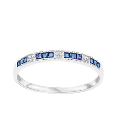 pierścionek-z-białego-złota-z-diamentami-i-szafirami-yes-rings-1