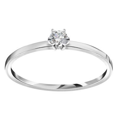 pierścionek-z-białego-złota-z-diamentem-lotos-1