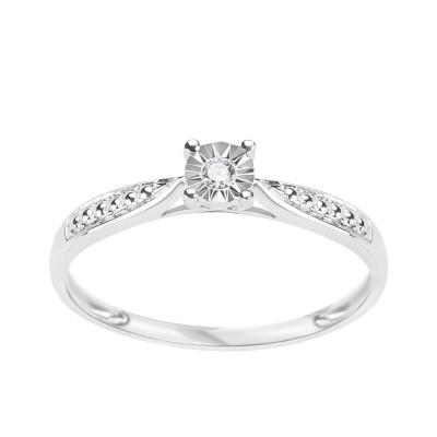 pierścionek-z-białego-złota-z-diamentem--1