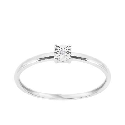 pierścionek-z-białego-złota-z-diamentem-1