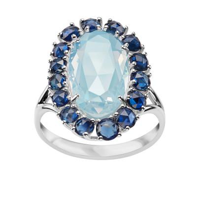pierścionek-z-białego-złota-z-kwarcem-1