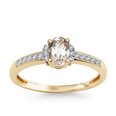 pierścionek-złoty-z-diamentami-i-morganitem-różowym-1