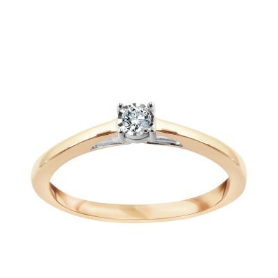 pierścionek-z-dwukolorowego-złota-z-diamentem--1