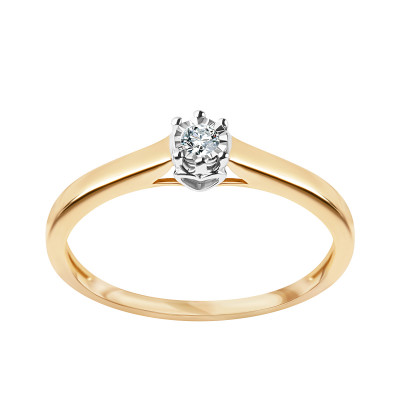 pierścionek-złoty-z-diamentem-1
