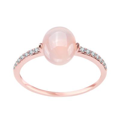 pierścionek-z-różowego-złota-z-diamentami-i-agatem-1