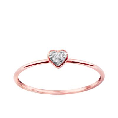 pierścionek-z-różowego-złota-z-diamentami-serce--1