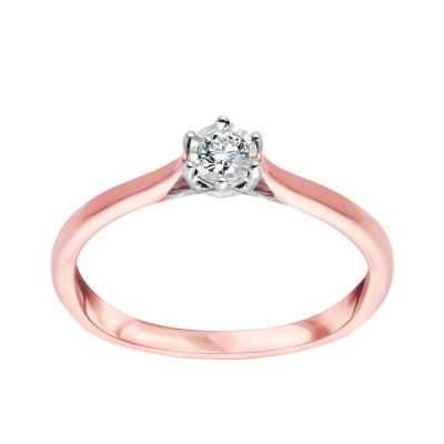 pierścionek-z-różowego-złota-z-diamentem--1