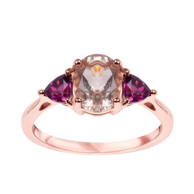 pierścionek-z-różowego-złota-z-rodolitami-i-morganitem-passion-1