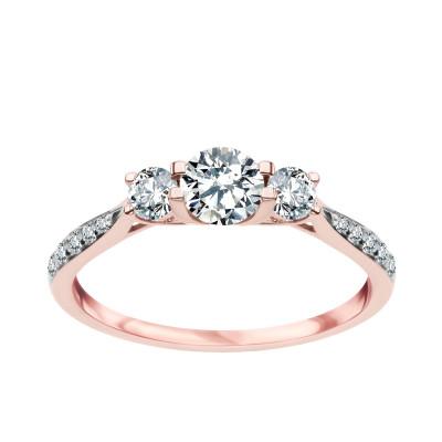 pierścionek-z-różowego-złota-z-topazami-1