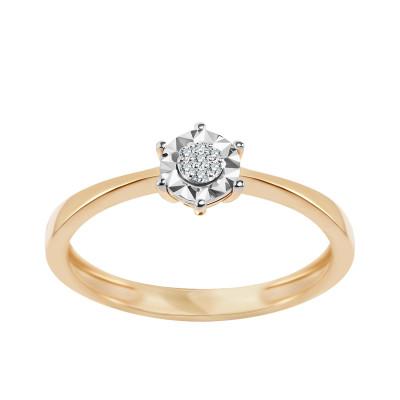 pierścionek-złoty-z-diamentami--1