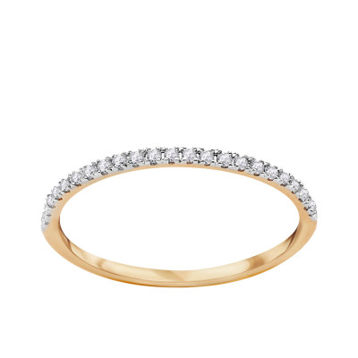pierścionek-złoty-z-diamentami-yes-rings-1