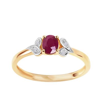 pierścionek-złoty-z-diamentami-i-rubinem--1