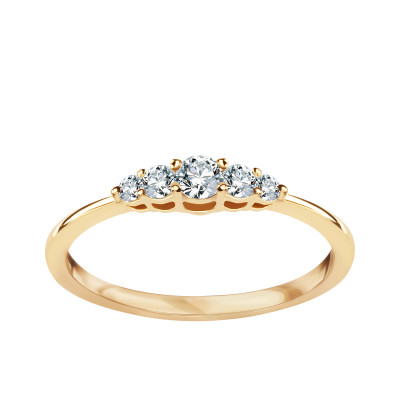 pierścionek-złoty-z-diamentem--1