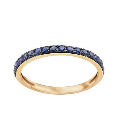 pierścionek-złoty-z-szafirami-yes-rings-1