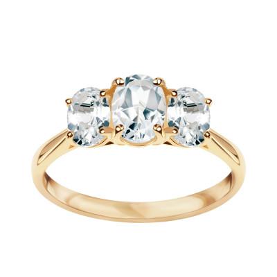 pierścionek-złoty-z-topazami-1