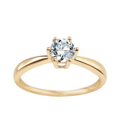 pierścionek-złoty-z-topazem--1