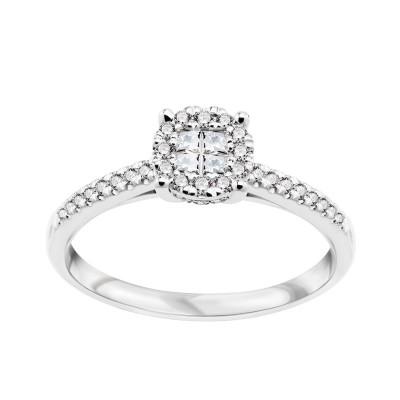 pierścionek-platynowy-z-diamentami-1