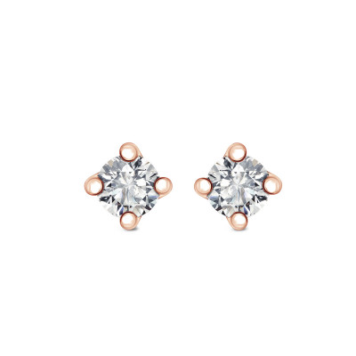 kolczyki-z-różowego-złota-z-diamentami-valentine-1