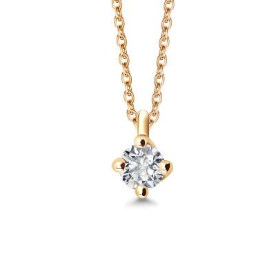 naszyjnik-złoty-z-diamentem-idealnym-yes®-valentine-1