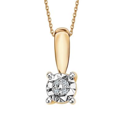 zawieszka-z-dwukolorowego-złota-z-diamentami-1