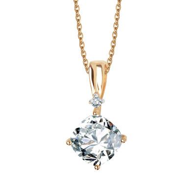 zawieszka-złota-z-diamentem-i-topazem--1
