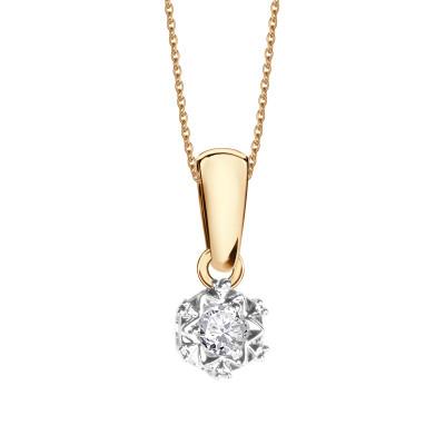 zawieszka-z-dwukolorowego-złota-z-diamentem--1