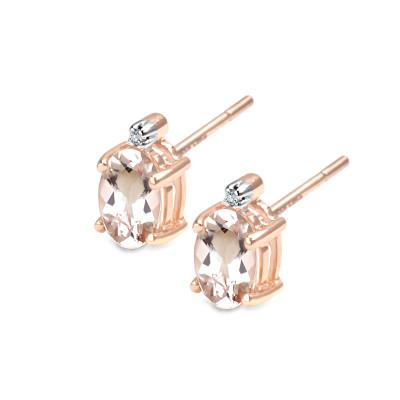 kolczyki-złote-z-diamentami-i-morganitami-1