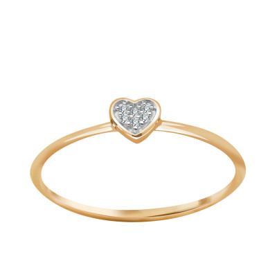 pierścionek-żółtego-złota-z-diamentami-1