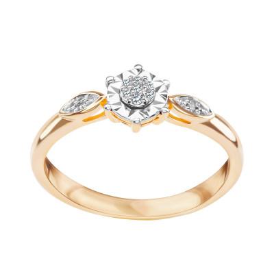 pierścionek-z-żółtego-złota-z-diamentami-1