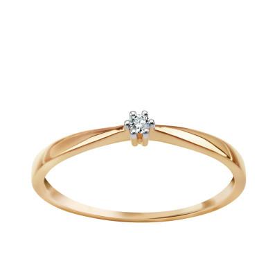 pierścionek-z-żółtego-złota-z-diamentem-1