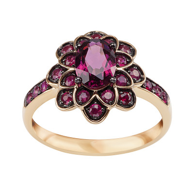 pierścionek-z-żółtego-złota-z-rodolitem-i-rubinami-1