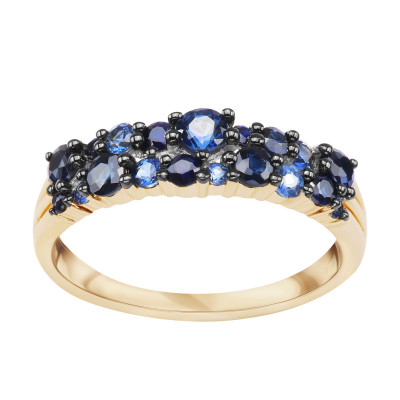 pierścionek-złoty-z-szafirami-1