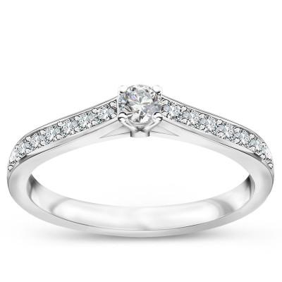 pierścionek-z-białego-złota-z-diamentami-éternel-1