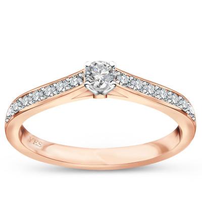 pierścionek-złoty-z-diamentami-éternel-1