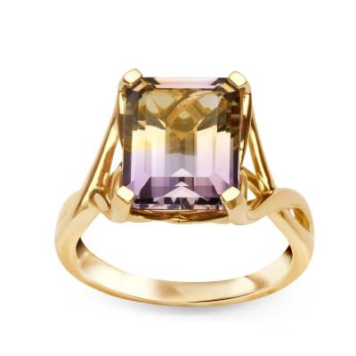pierścionek-złoty-z-ametrynem-1
