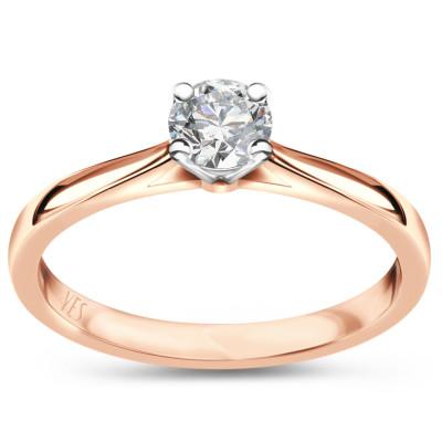 pierścionek-z-różowego-złota-z-diamentem-laboratoryjnym-yes-responsible-diamond-éternel-1