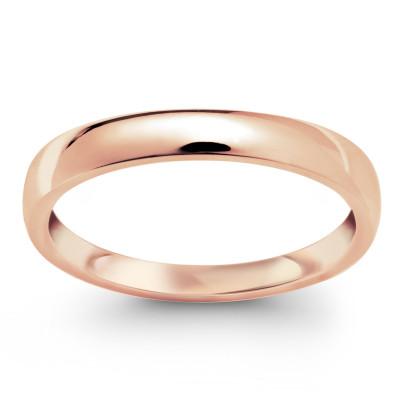 obrączka-z-różowego-złota-éternel-1