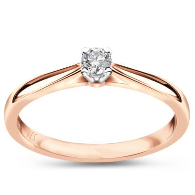 pierścionek-z-różowego-złota-z-diamentem-éternel-1